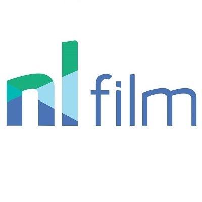 NLfilm